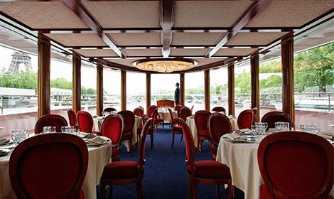P niche le river palace 75015 le site des p niches - Port de javel haut 75015 paris ...